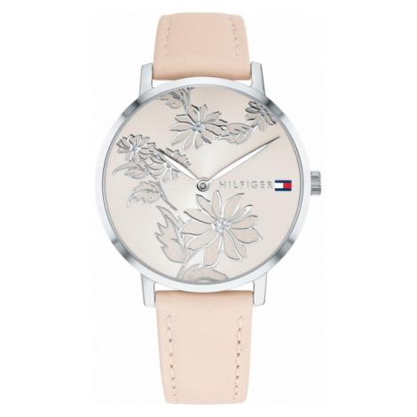 Tommy Hilfiger Pippa Watch 1781919