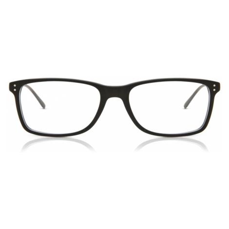 Polo Ralph Lauren Eyeglasses PH2155 5284