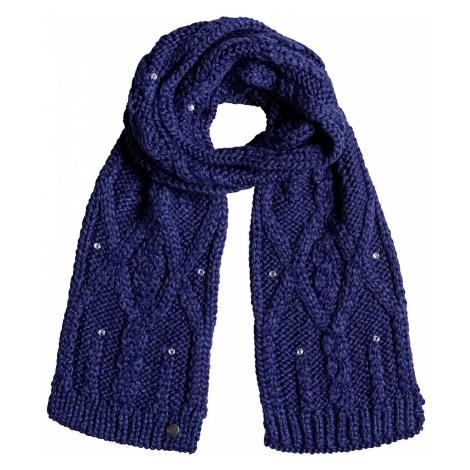 scarf Roxy Shooting Star - BSQ0/Blue Print