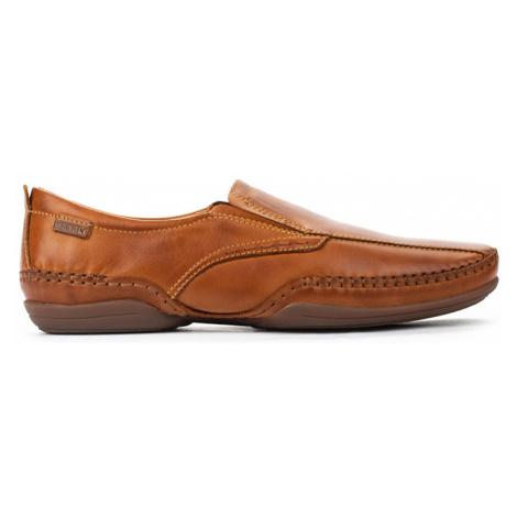 Pikolinos Loafer Puerto Rico for man