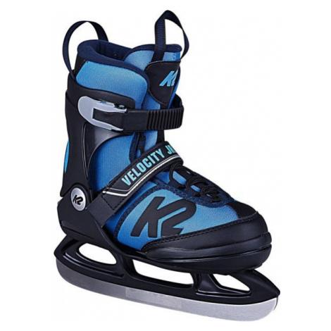 K2 VELOCITY ICE LTD BOYS - Boys' ice skates