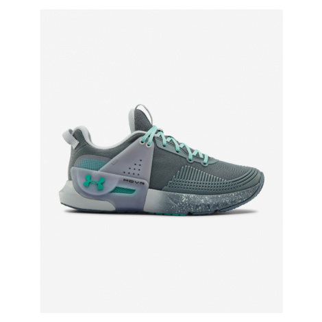 Under Armour HOVR™ Apex Sneakers Green