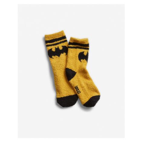 GAP Kids Socks Gold