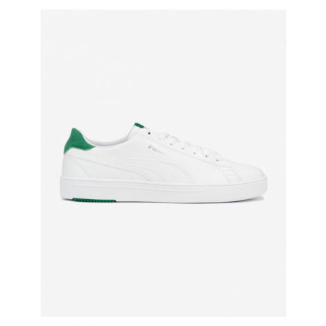 Puma Sportstyle Sneakers White
