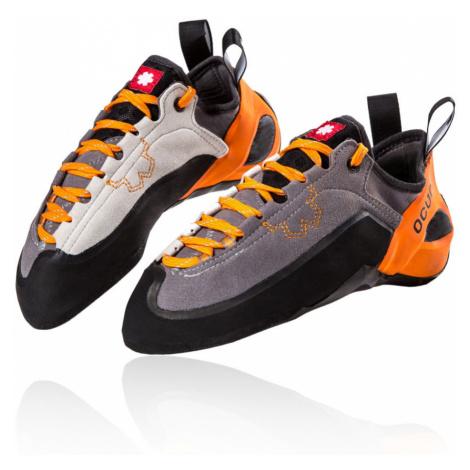 Ocun Jett LU Climbing Shoes - SS21