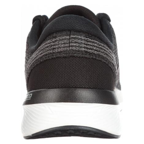 Under Armour Threadborne Push Sneakers Grey