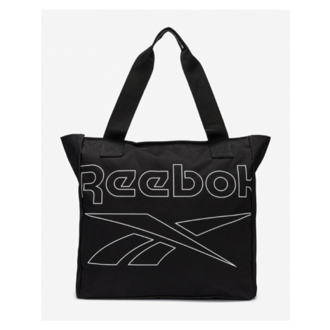 Reebok Sport bag Black