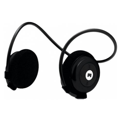 AL3+ Headphones
