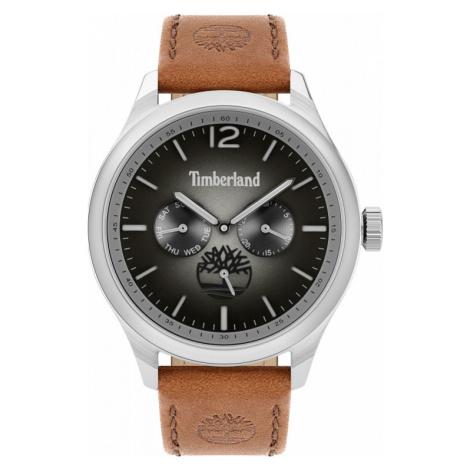 Timberland Watch 15940JS/13