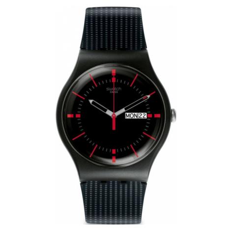 Unisex Swatch New Gent - Gaet Watch