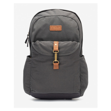 Loap Oxy Backpack Green Grey