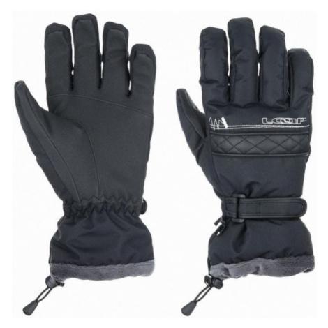 Loap RIPE - Women's gloves