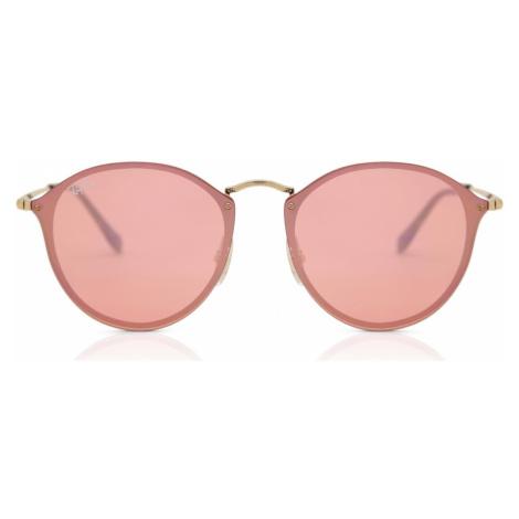 Women's sunglasses Ray-Ban