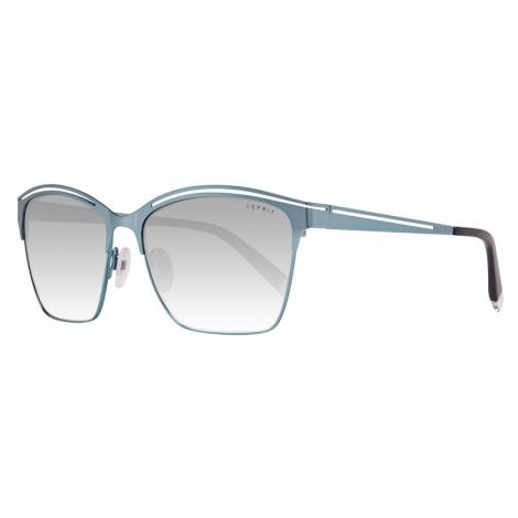 Esprit Sunglasses ET17882 563