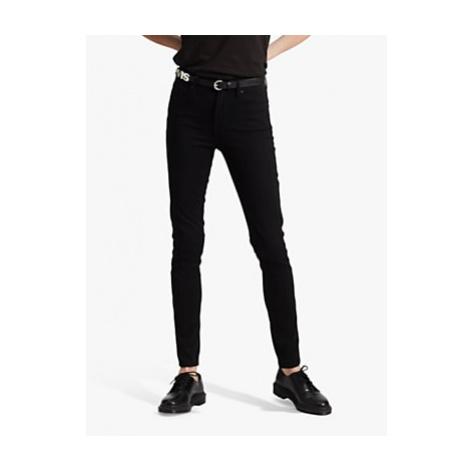 Levi's 721 High Rise Skinny Jeans Levi´s