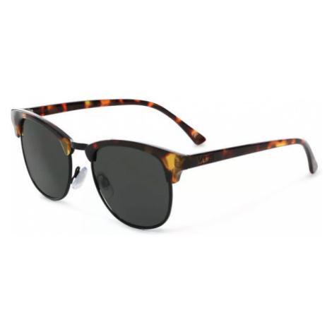 Vans MN DUNVILLE SHADES - Unisex sunglasses