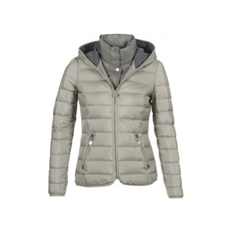 S.Oliver LOBAME women's Jacket in Grey