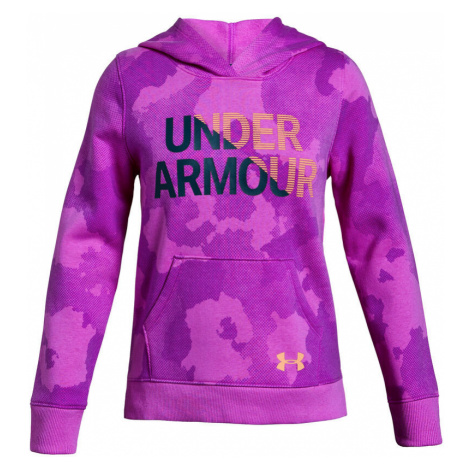 Rival Hoody Women Under Armour