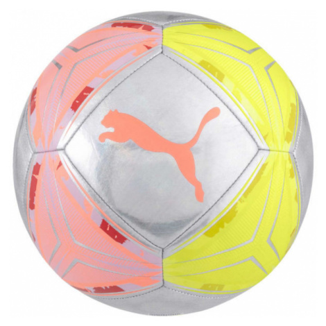 Puma SPIN OSG - Football
