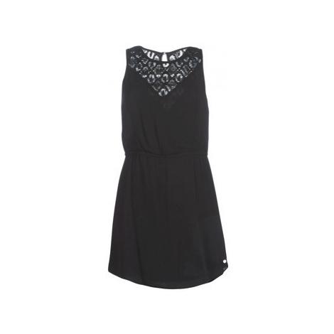 Rip Curl KELLY women's Dress in Black