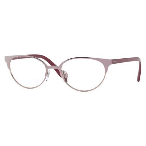 Vogue Eyewear Eyeglasses VO4160 5104