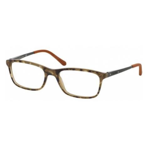 Men's eyeglasses Ralph Lauren