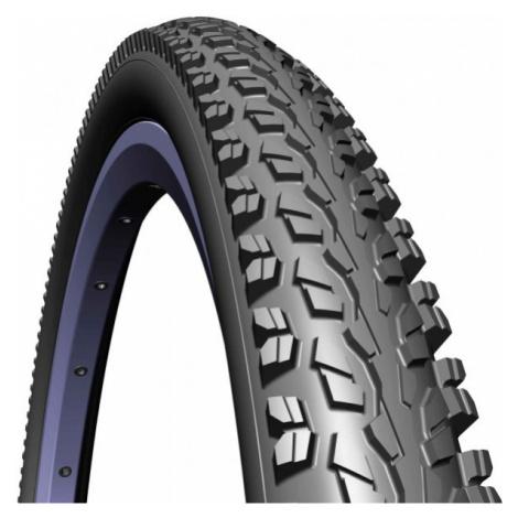 Mitas BLADE x 1,90 - Tyre