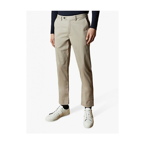 Ted Bake Sincere Slim Fit Chinos Ted Baker