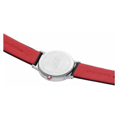 Mondaine Watch Classic