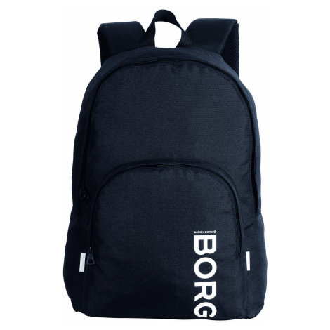 CORE BACKPACK 26L Black Bjorn Borg