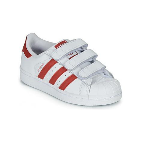 Girls' trainers Adidas