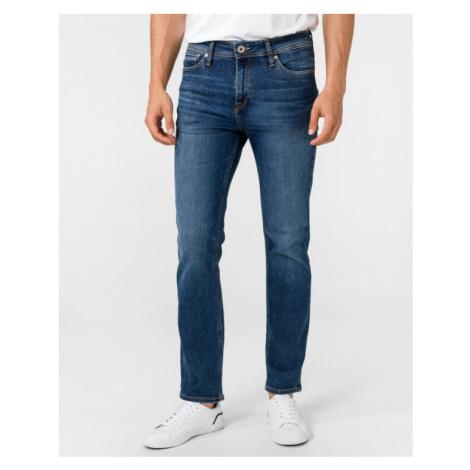 Men's jeans Jack & Jones