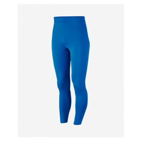 Puma Liga Baselayer Leggings Blue