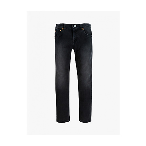 Levi Boys' 510 Skinny Fit Jeans Levi´s