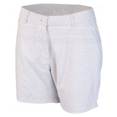 Reaper CINDY gray - Women's shorts