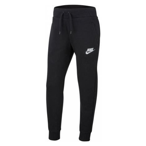 Sportswear Training Pants Women Nike