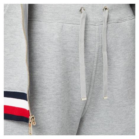 Tommy Hilfiger Women's Heritage Sweatpants - Light Grey Heather