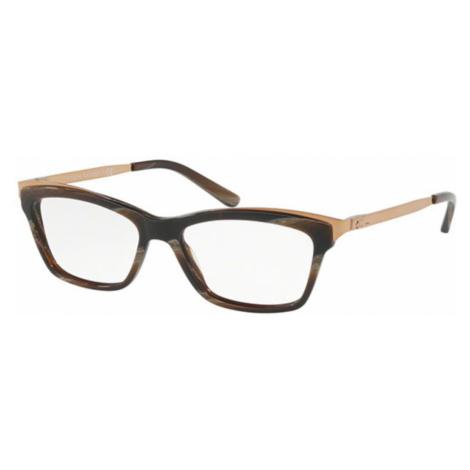 Ralph Lauren Eyeglasses RL6165 5634
