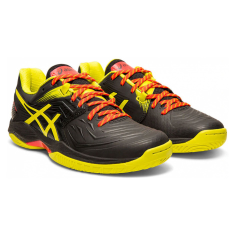 ASICS Blast FF Women's Indoor Court Shoes