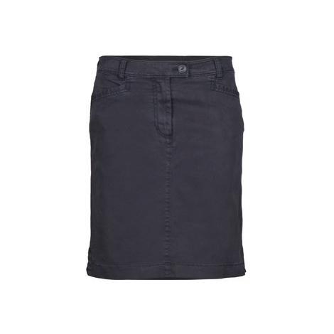 Marc O'Polo ANTERFLU women's Skirt in Blue