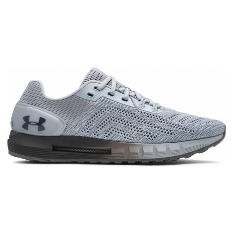 Under Armour Hovr™ Sonic 2 Sneakers Grey