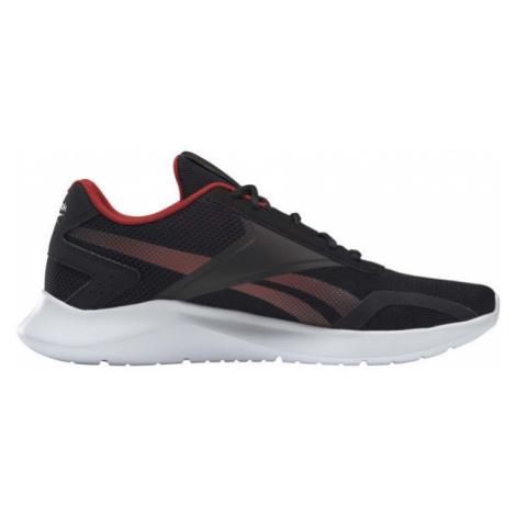 Reebok ENERGYLUX 2.0 black - Men's running shoes