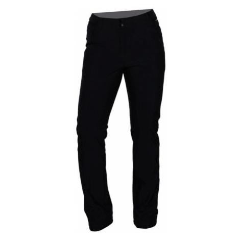 Northfinder VINSTORIA - Women's pants