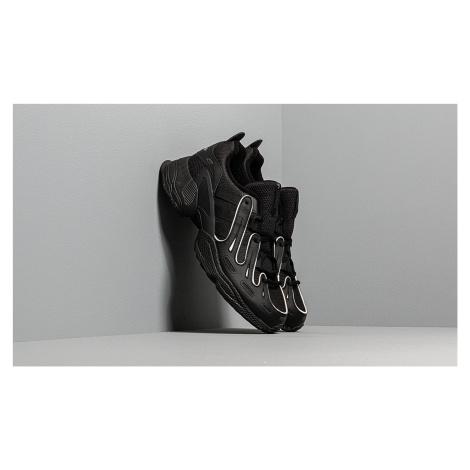 adidas EQT Gazelle Core Black/ Core Black/ Crystal White