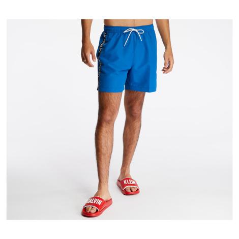 Men's swim shorts Calvin Klein