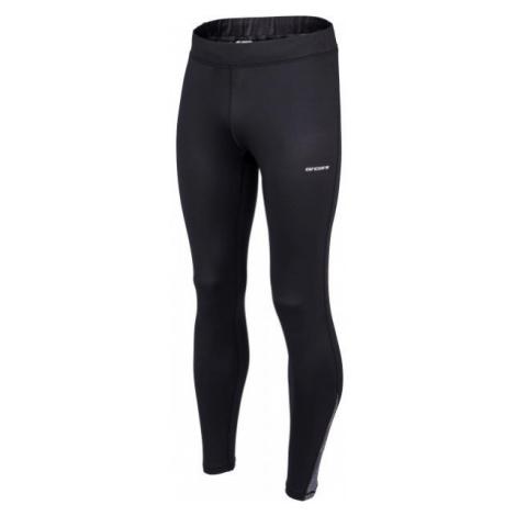 Arcore DAN black - Men's running pants