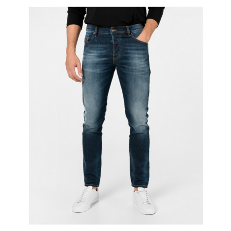 Diesel D-Yennox Jeans Blue