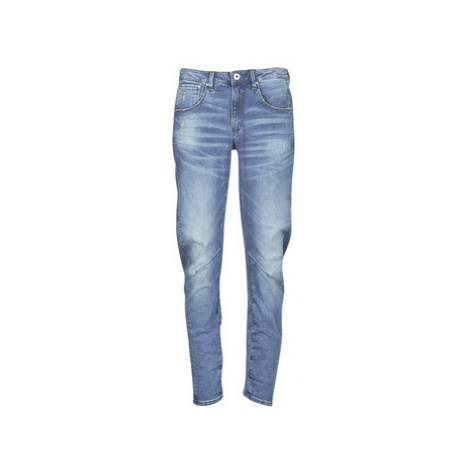 G-Star Raw ARC 3D LOW BOYFRIEND WMN women's in Blue