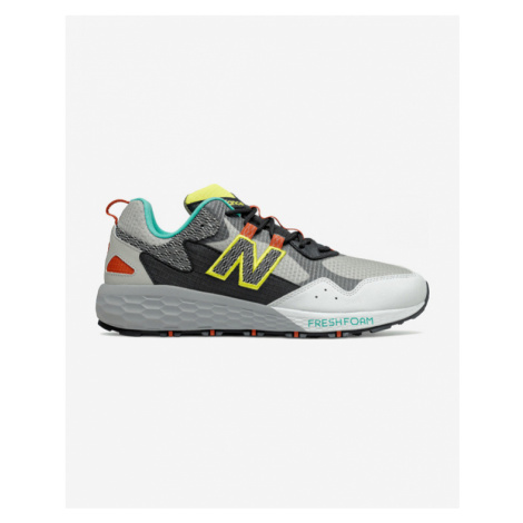 New Balance MTCRGRO2 Sneakers Colorful