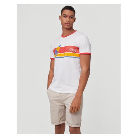 Men's T-shirts O'Neill